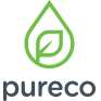 pureeco-1x